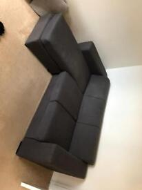 Sofa / suite / couch