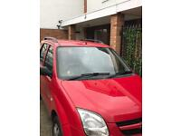 Very reliable and economical Suzuki Ignis