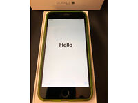 iPhone 6 Plus 64GB Space Grey - Factory Unlocked, Mint Condition, with Extras
