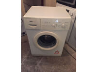 BOSCH Maxx WFL2450 Very Nice Washing Machine Fully Working with 4 Month Warranty