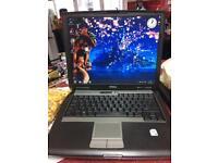 Bargain laptop