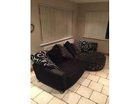 second hand corner sofa for sale
