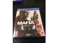 mafia 3 game for ps4