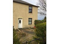 2 bedroom flat to rent in Gorebridge, Edinburgh EH23 4PP