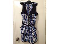 Women's Select Jumpsuit size 6/34