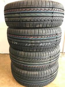 New 205/55R16 Blow out sale! 205 55 16