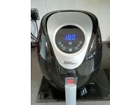 Power Air Fryer XL 3.2 Litre