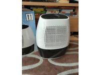 Dehumidifier Cotech 10L (original price 90£)