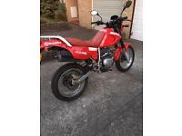 Hartford 200cc