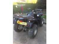 For sale is my apache access road legal quad full mot good tyres px jet ski