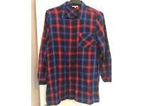 Women's clothes bundle part 2. Size 14,16,18.dresses tops
