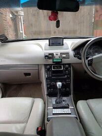 For sale Volvo xc90 or swap