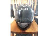 Helmet For Sale bargain!!!