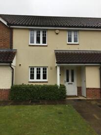 Room to rent inc bills North Woodley, available mid May.