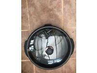Multi cooker 230V