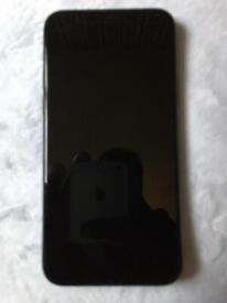 iPhone 11 Pro 512GB Unlocked