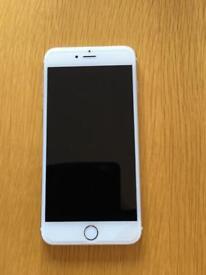 Apple iPhone 6 Plus Gold O2 16gb