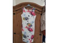 Size 14 ladies clothing