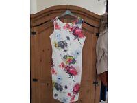 Size 14 ladies clothing