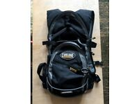 Camelbak MULE cycling/hiking pack