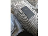 I phone 8 plus 64gb