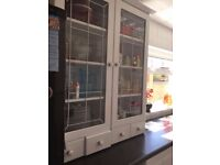 Bargain:-KITCHEN UNITS FOR SALE-Looking for quick Sale.