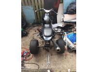 125cc trike 500 Ono