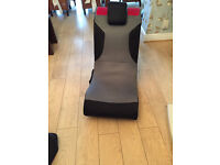 Gaming Chair - Xenta E400