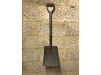 Shovel spade