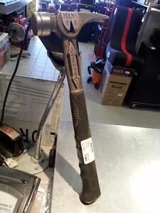 Stiletto Hammer. We Sell Used Tools! We carry power tools like Makita, Bosch, Dewalt, Milwaukee, Ryobi, Ridgid! #37638