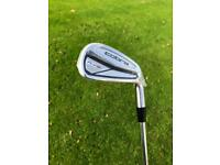 Cobra Fly-Z+ Forged irons 4-PW