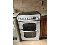 Hotpoint Cooker for sale