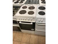 608 Flavel electric cooker