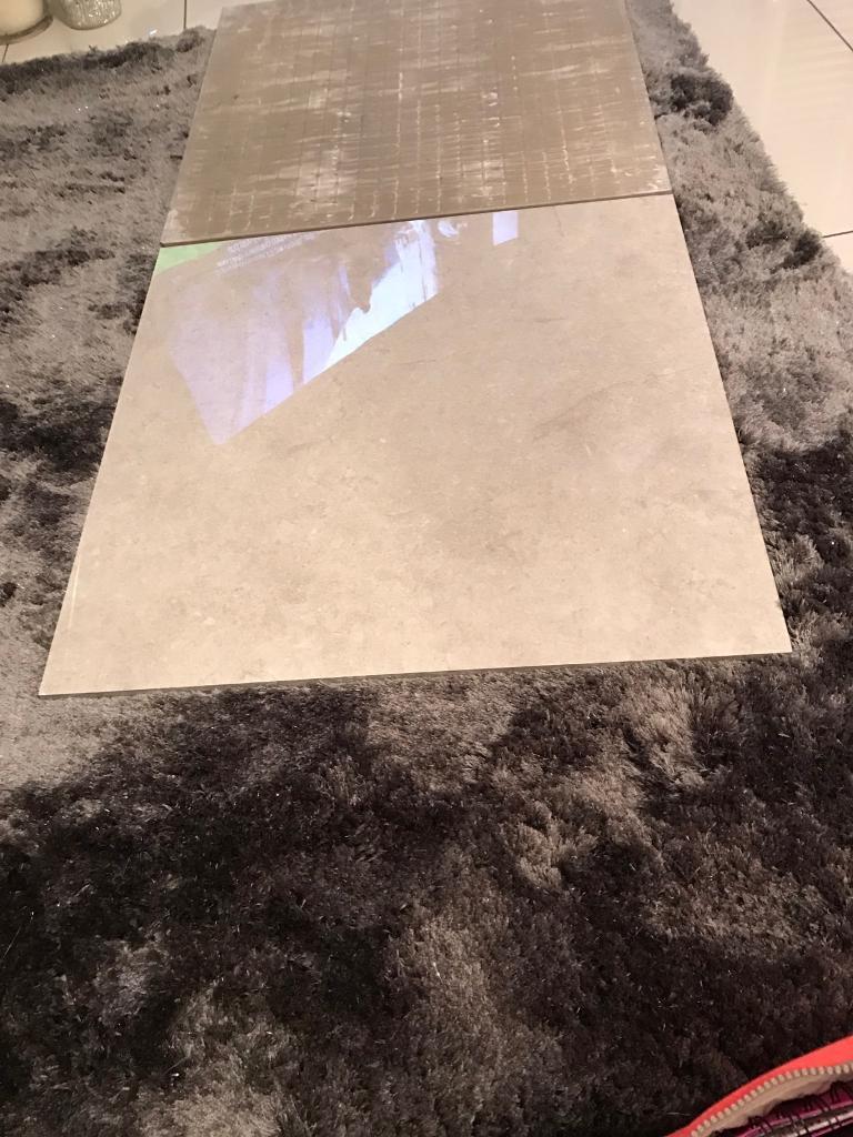 Porcelain floor tiles 600x600 job lot grey floor tiles in salford porcelain floor tiles 600x600 job lot grey floor tiles dailygadgetfo Image collections