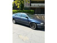 Quick sale urgent sale need to go today need space bought New vehicle need to go cheap start drive
