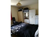 Double Room Full Furnished