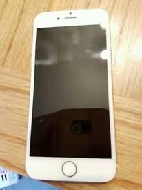 Iphone 6 gb