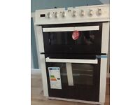 NEW IQ GAS Cooker for sale! Cheap!