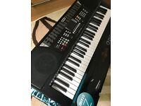 Mylek MY61KB 61 Keys Electronic Digital Electric Piano