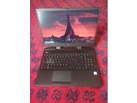 HP Omen 15 RTX 2070 Gaming Laptop