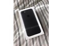 Iphone 7 swap