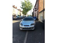 Hyundai Coupe 2.0 Petrol Immaculate Condition 1 Year MOT