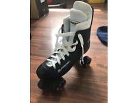 Supreme Turbo 33 Roller Skates