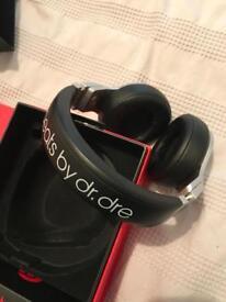 bose noise cancelling headphones ad. beats pro headphones bose noise cancelling ad