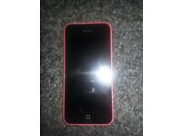iphone 5c spares and repairs
