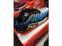 Nike TNs for sale