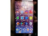 Samsung s7 Edge 64gb