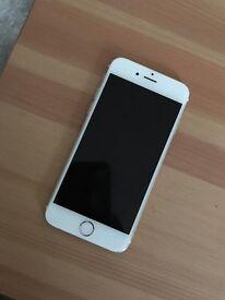 Apple iPhone 6 Spares or repairs