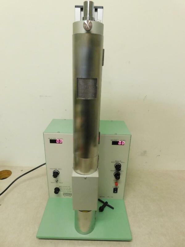Narishige PE-22 Micropipette Puller