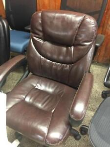 Office Chair Brand new